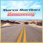MARCO MARTINEZ - Runaway