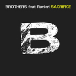 BROTHERS feat. RANIERI - Sacrifice